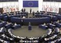 Избори за Европейски парламент в България – между безхаберието и личната изгода