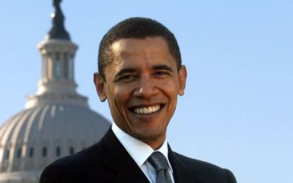 Барак Обама – между страха и надеждата