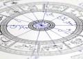 Астрологията – математика, облечена в думи