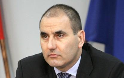 Астропортрет на Цветан Цветанов – вицепремиер, министър на вътрешните работи