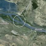 Кога е създадена България на Дунав?