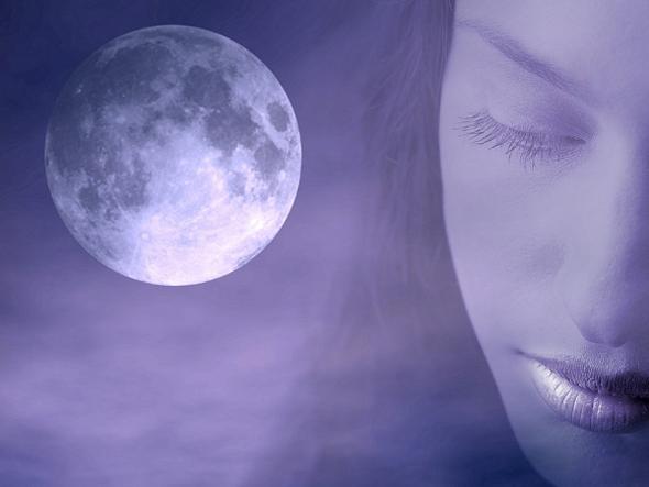 луната,lunata,красотата,krasotata,астрология,алена,alena,светлана тилкова,списание,кармичният кръг