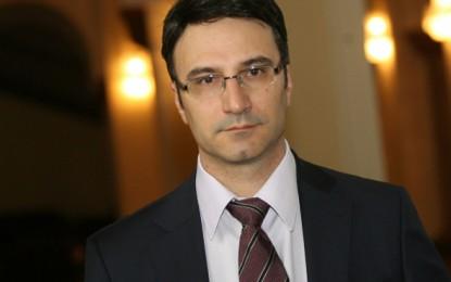 Астропортрет на Трайчо Трайков – министър на икономиката, енергетиката и туризма