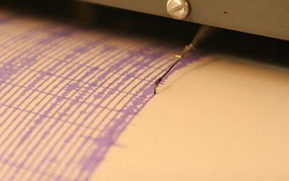 Възможно ли е астрологичната наука да предскаже земетресение?