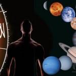 Хороскопът - подарък от Вселенския разум
