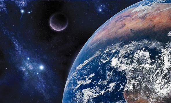 ера,ерата на водолея,водолей,земя,извънземен разум,alena,алена,списание,кармичният кръг