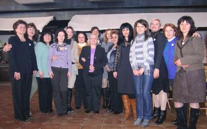 Българската астрология влезе в Европейския съюз