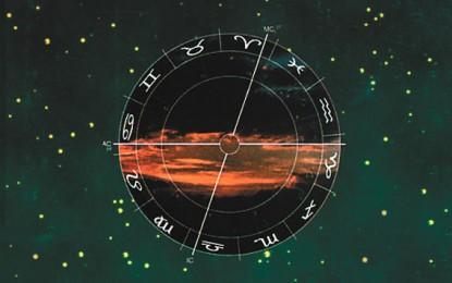 Хирон и Лилит в астрологията