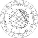 18 март 1314 г., 18.00 ч. Карта на кладата