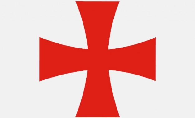 Орденът на тамплиерите – Част 4