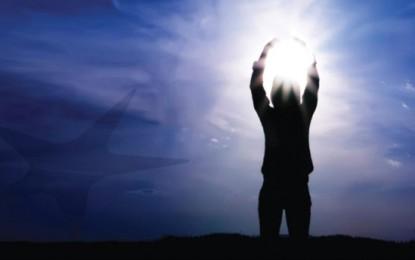 Възнесението – оправдание за изгубени души