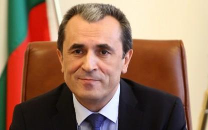 Орешарски премиер? С колко ли ще задлъжнее България?
