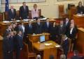 """Кабинетът """"Орешарски"""" – хороскопът на министрите"""