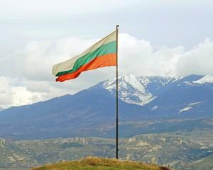 Хороскоп на България за месец октомври, 2016
