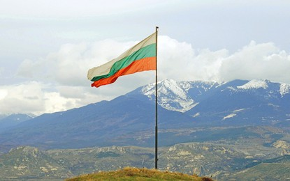 Хороскоп на България за месец август, 2016
