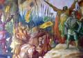 830 години от въстанието на Асен и Петър