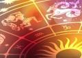 Езотеричен хороскоп за май 2018