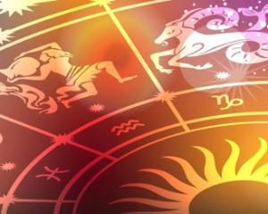 Езотеричен хороскоп за август 2017
