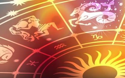 Езотеричен хороскоп за август 2016
