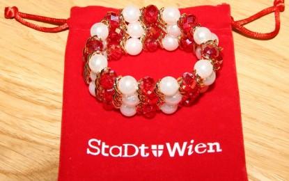 Виенски бал – меню и подарък