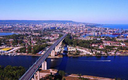 Варна – умиращ град